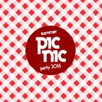 Summer Picnic Party 2016 — сборник