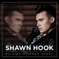 My Side of Your Story — Shawn Hook