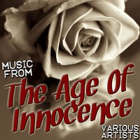 Music from the Age of Innocence — сборник