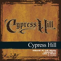 Collections — Cypress Hill