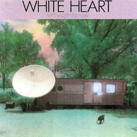 Don't Wait For the Movie — Whiteheart