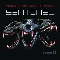 Sentinel — Midnight Conspiracy