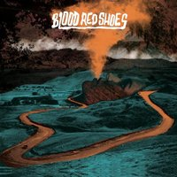 Blood Red Shoes — Blood Red Shoes