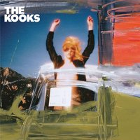 Junk Of The Heart — The Kooks