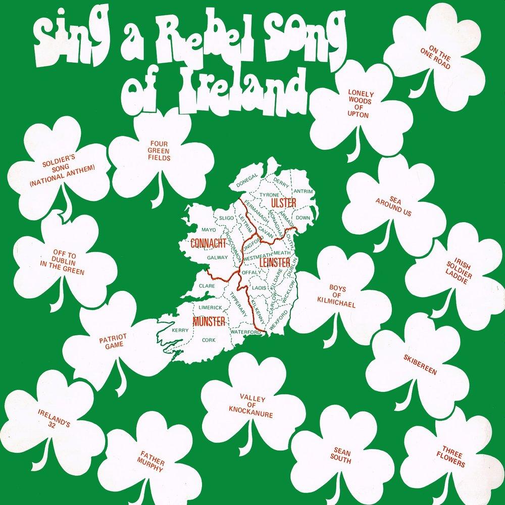 Connie Foley - The Galway Shawl
