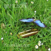 Papillon — Kevin Village
