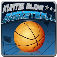 Basketball — Kurtis Blow