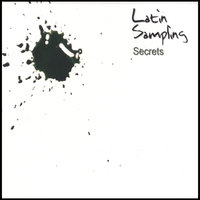 Secrets — Latin Sampling
