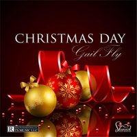 Christmas Day — Gail Fly