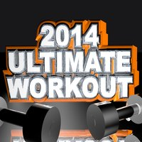 2014 Ultimate Workout — Workout Buddy