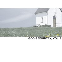 God's Country, Vol. 2 — сборник