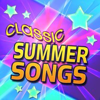 Classic Summer Songs — сборник
