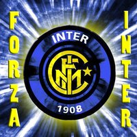 Forza Inter — The Boys