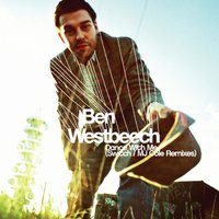 Dance With Me — Ben Westbeech
