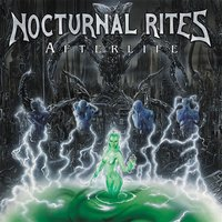Afterlife — Nocturnal Rites