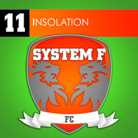 Insolation — System F
