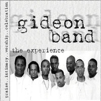 The Experience — Gideon Band