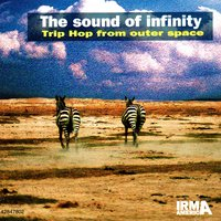 The Sound Of Infinity — сборник