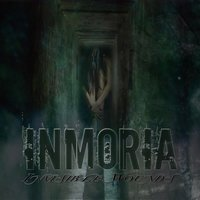 Invisible Wounds — Inmoria
