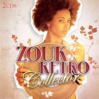 Zouk retro collector — сборник