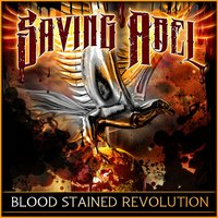 Blood Stained Revolution — Saving Abel
