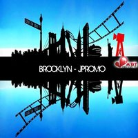 Brooklyn — JPromo