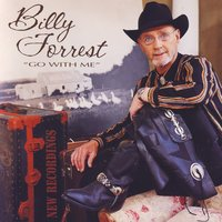Go With Me — Billy Forrest