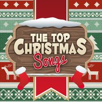 The Top Christmas Songs — Top Christmas Songs