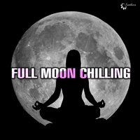 Full Moon Chilling — сборник