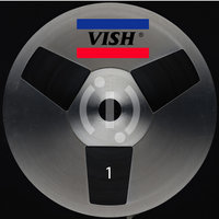 Vish Records 1 — сборник