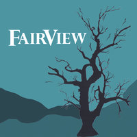 The Fairview - EP — Fairview