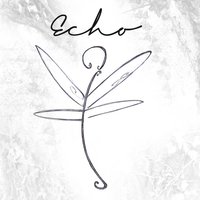 Libellula — Elodea, Johnny Geso, Echo