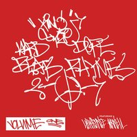 Hard Beats Dope Rhymes, Vol. 1 — King Syze