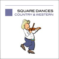 Square Dances - Country & Western — Marc Taynor
