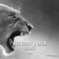 Silence — Alex Cooley, Rasen