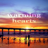Warming Hearts (Melodic Progressive Breaks) — Fire In Water