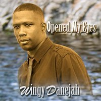 Opened My Eyes — Wingy Danejah