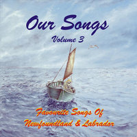 Our Songs 3 — сборник