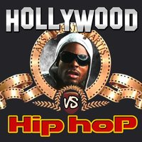 Hollywood vs Hip Hop — сборник