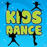 Kids Dance — The Pretzels