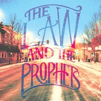 Village - EP — The Law and the Prophets
