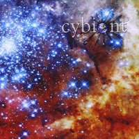 Cybiont 3 - Music from a Living Universe & Dark Side of my Spoon — Cybiont