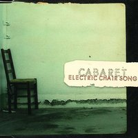 Electric Chair Song — Cabaret
