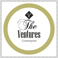 Counterpoint — The Ventures