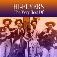 The Very Best Of — Hi-Flyers