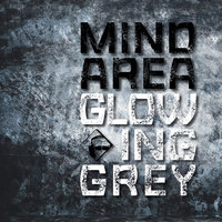 Glowing Grey — mind.area