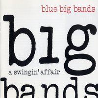 Blue Big Bands — сборник