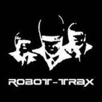 Robot Trax - The Story So Far Vol 2 - Trance — сборник