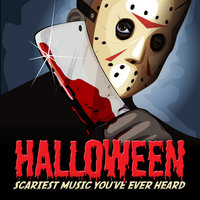 Halloween - Scariest Music You've Ever Heard — Orlando Pops Orchestra