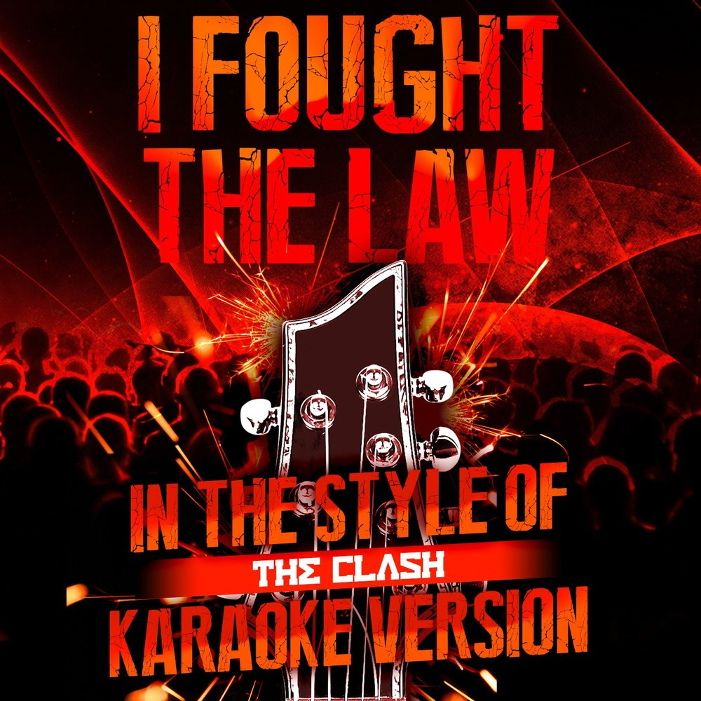 Free Mp Chord I Fought The Law The Clash Soundcloud Download Lyric Chord I Fought The Law The Clash Soundcloud Chord Guitar Free Ringtone Chord I Fought